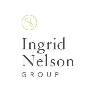Ingrid Nelson Group Logo