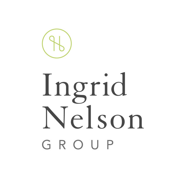 Ingrid Nelson Group Logo