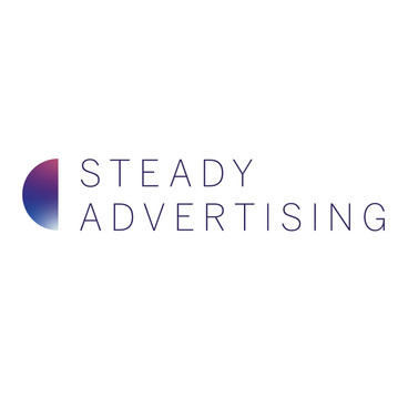 SteadyAdvertising.jpg