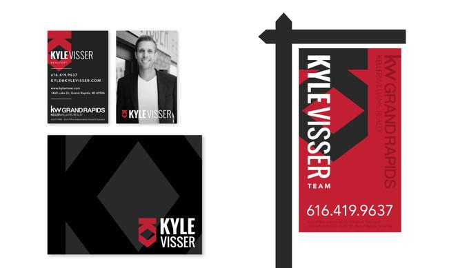 KyleVisser_Cards