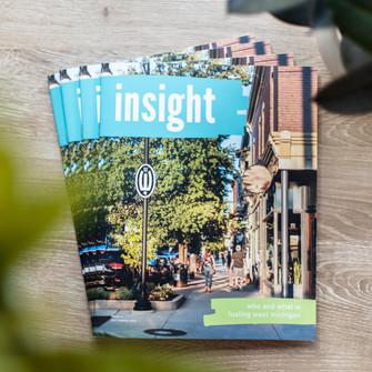 Insight02_00.jpg