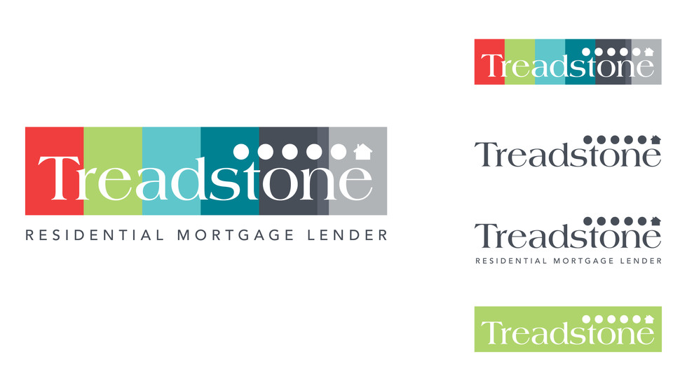 Treadstone Logo.jpg