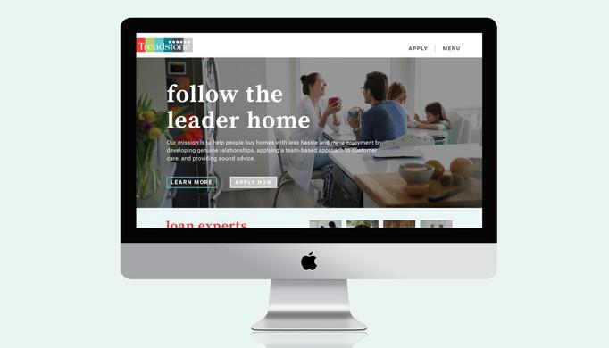 Treadstone Website.jpg