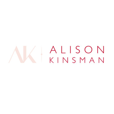 AlisonKinsman2.jpg