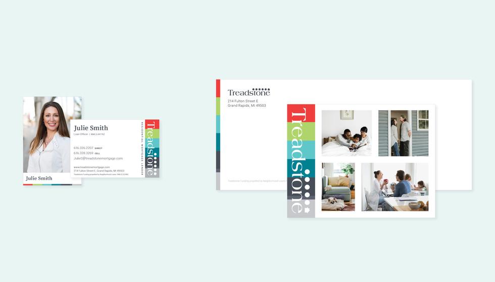 Treadstone Cards.jpg