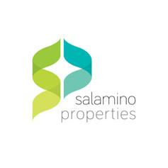 Salamino Properties Logo