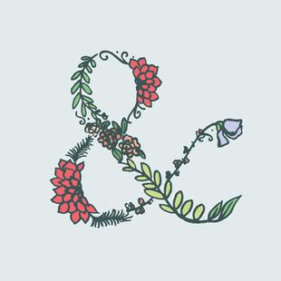 FloralAmpersand.jpg
