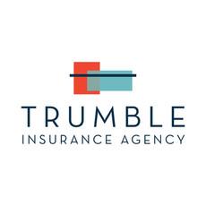 Trumble Insurance Agency Logo