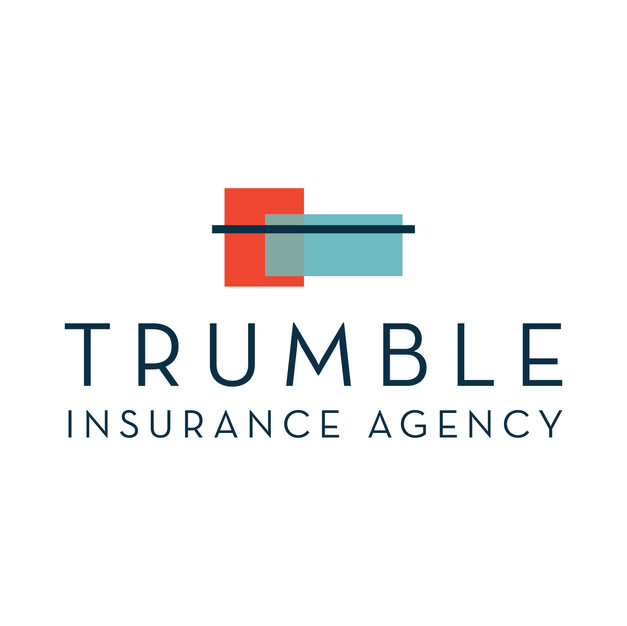 Trumble Insurance Agency Logo