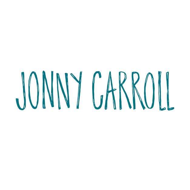 Jonny Carroll Logo