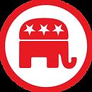 2000px-Republican_Disc.svg.png