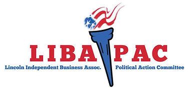 Logo-LIBA-PAC-Lincoln-Nebraska.jpg