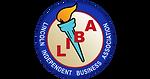 LIBA Logo.png