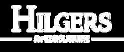 Hilgers 2010 v 2.png