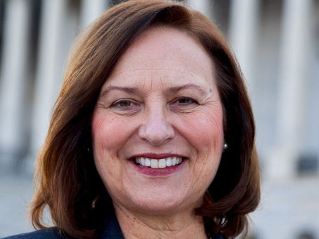 Nebraska Farm Bureau endorses Sen. Deb Fischer's re-election bid