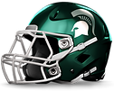 msu-helmet-left_edited.png