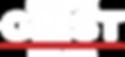 05300-Geist_Logo-4LEGISATURE_wht2c.png