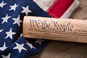 us constitution.jpeg
