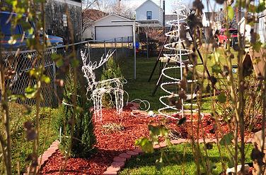 Holiday Decorations in the Fall.jpg