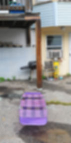 Purple Lounger.jpg