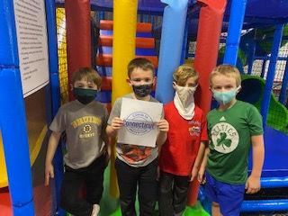 four boys.jpg