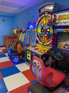arcade room.jpg