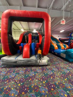 Red and purple obstacle course.jpg
