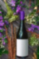 wine-bottle-3546566_1920.jpg