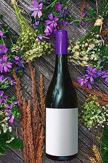 wine-bottle-3546566_1920.jpg