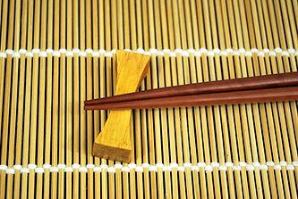 sushi-188531_1920.jpg