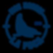 Logo---LA-FOCA.png