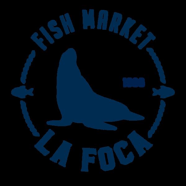 FISH MARKET LA FOCA