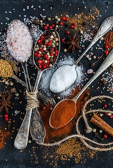 salt-1914130_1920.jpg
