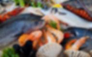 seafood-164664_1280.jpg