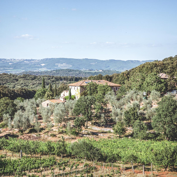 Ebbio-Tuscany-RomainRicard-70_2.jpg