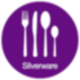 Silverware.png