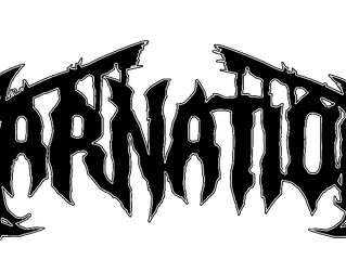 CARNATION premiere new music video and embark on tour with Deserted Fear