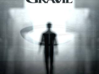 GraViL follow Bloodstock with UK headline shows!