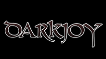 ALBUM REVIEW: DARKJOY 'DARKJOY II'