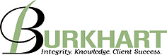 Burkhart Logo (2).png
