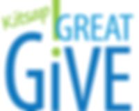 Great Give (2).png