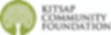 Kitsap Community Foundation logo.png
