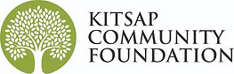 Kitsap Community Foundation logo.png