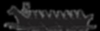 Suquamish-Logo-Transparent-6.png