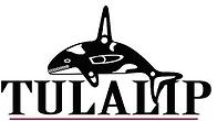 Tulalip Logo (2).png