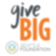 Give big Logo.png