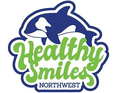HSNW logo.jpg