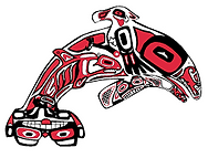 Squaxm tribe Logo.png