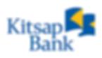 Kitsap bank Logo.png