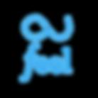 Logo_feel_experience_2019_bleu.png